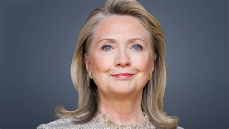 biography hillary rodham clinton hillary clinton s biography youtube