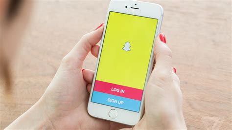 How To Find On Snapchat Through 6 Clever Ways To Use Snapchat For Saas Lead Generation
