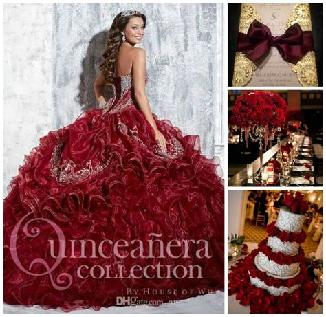 themes for quinceanera 2016 25 b 228 sta quince themes id 233 erna p 229 pinterest quinceanera