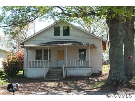 Houses For Sale Asheville Nc by Asheville Carolina Reo Homes Foreclosures In