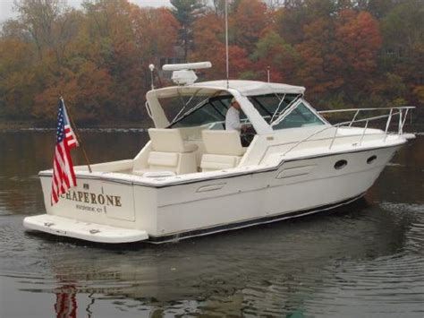 tiara boat sizes 1995 tiara yachts open boats yachts for sale