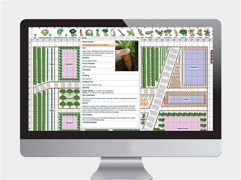 Garden Planner App by Garden Planner App