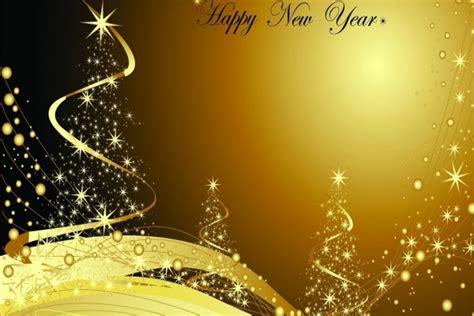 imagenes gratis de feliz año nuevo 161 feliz a 241 o nuevo 22568