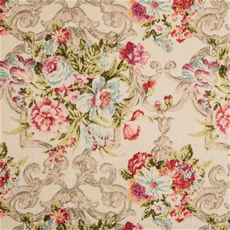 hobby lobby home decor fabric putty ashmont legacy home decor fabric hobby lobby