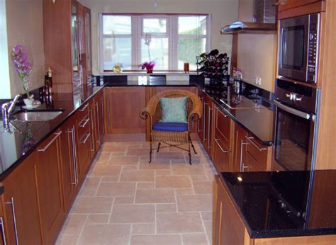Cheap Granite Worktops Information About Stoneartsltd Cheap Granite Quartz