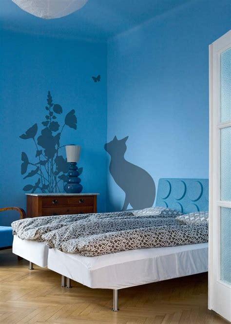 decoracion de paredes las  tendencias mas actuales