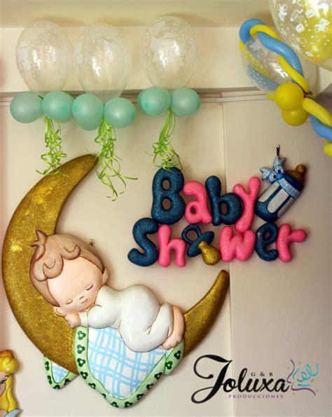 que se necesita para hacer un baby shower que se necesita para un baby shower imagui q se