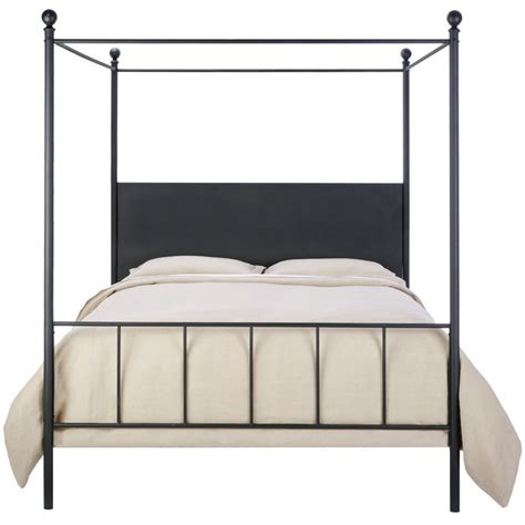 matte black bedroom furniture storage buildings in