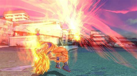 imágenes que se muevan imágenes que se muevan descargar juegos gratis de dragon ball z para celular