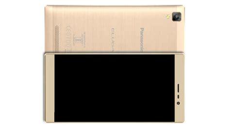 Hp Panasonic Eluga Turbo harga dan spesifikasi panasonic eluga a2 update bulan mei 2018