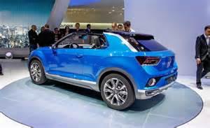 Electric Car Conversion Subaru Subaru Electric Vehicle In Subaru Wiring Diagram