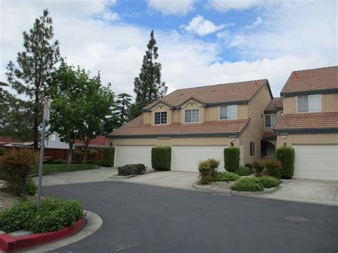 town homes and condos for sale in livermore ca