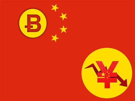 bitcoin china is china turning to bitcoin as yuan devalues inside