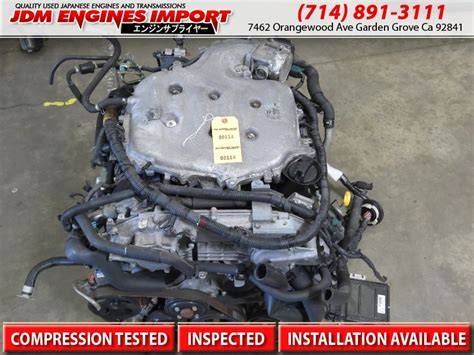 small engine service manuals 2003 infiniti g35 transmission control service manual 2006 infiniti g35 transmission installed 2003 2006 infiniti g35 flywheel