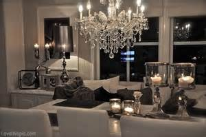 black and white dining room pictures photos and images