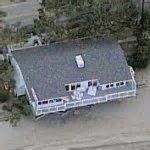 Suzanne Somerss Home Destroyed By by Suzanne Somers Home In Malibu Ca Maps