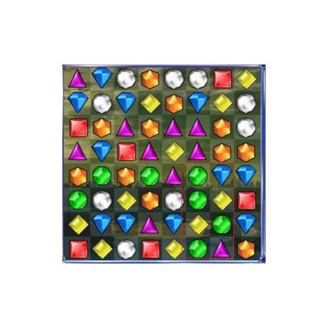 7 Tips On Bejeweled by Advanced Tips And Strategies For Beating Your Friends At