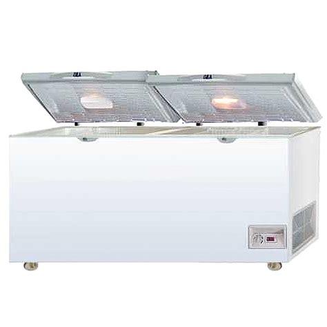 Kulkas Freezer Buat Simpan Asi service freezer panggilan denpasar bali service kulkas