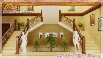 3d interior renders kerala home design and floor plans