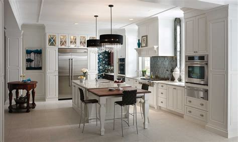 masters kitchen designer masters kitchen designer