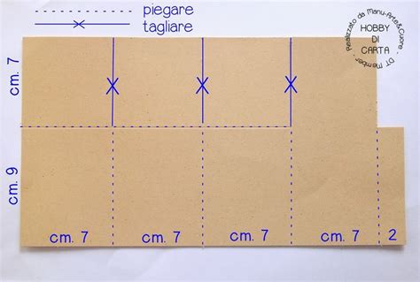 carding tutorial italiano 11 best images about card on pinterest explosion box