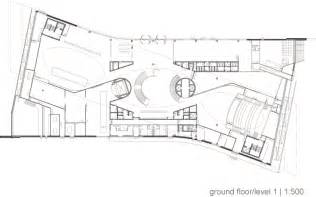 floor plan of museum museum floor plan google search architecture
