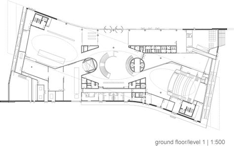 floor plan museum museum floor plan google search architecture