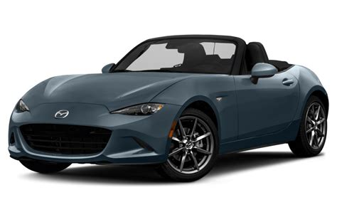 mazda convertible price mazda mx 5 miata convertible models price specs reviews