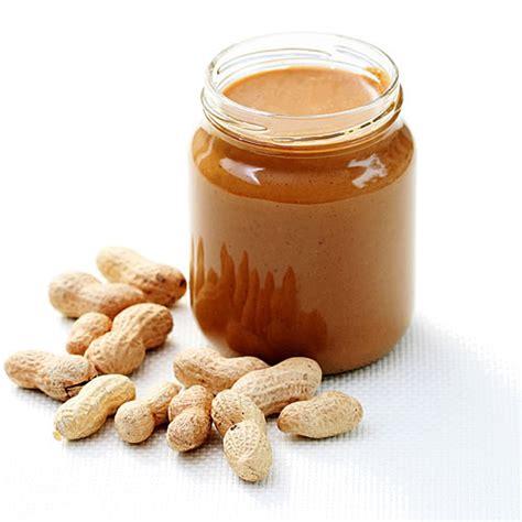 Peanut Liquid Vaping 60ml 3mg Premium High Quality Ejuice peanut butter flavour eliquid vg premium liquid uk nucig