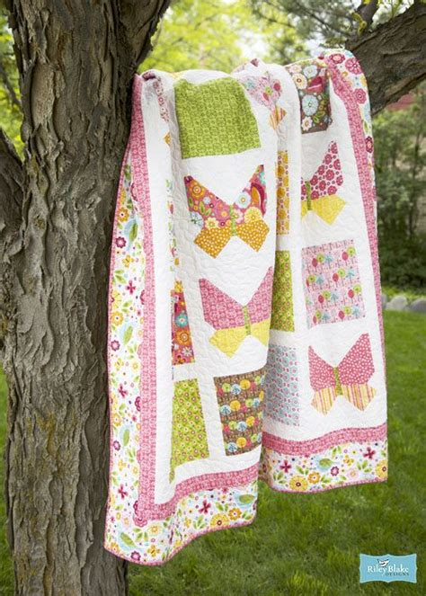 Patchwork Quilt Song - 736 best images about summer quilts on