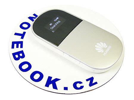 Wifi Portable Huawei E5830 huawei mobile wifi e5830 mobiln 237 3g wifi router