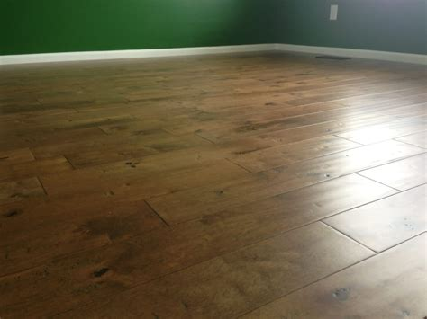 floors to your home send message flooring 4640 lafayette rd lafayette square