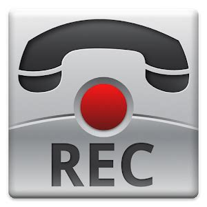 auto recording mobile phone call recorder android apps on play