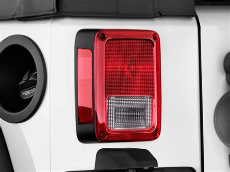 jeep back lights image 2014 jeep wrangler 4wd 2 door sport light