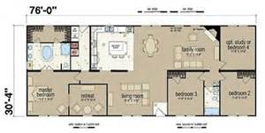 4 bedroom wide double wide floor plans 4 bedroom 3 bath 4 bedroom 3 5