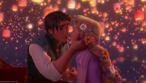 See The Light Tangled by Rapunzel I See The Light Quotes Quotesgram