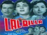lal quila biography in hindi jaan hatheli par lekar firte hai ye matwale ज न हथ ल पर