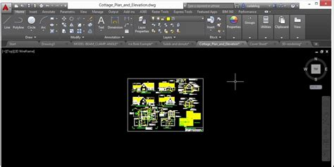 tutorial autocad 2016 autocad 2016 video tutorials beyond the basics civil