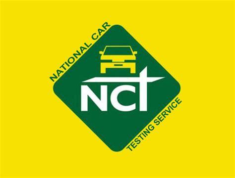 how to pass national how to pass the national car test