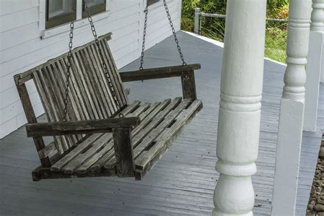 where to buy porch swings how to restore an antique porch swing ebay
