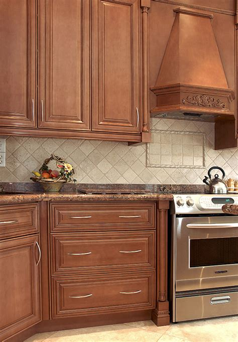 kitchen cabinet doors mississauga mississauga kitchen cabinets 28 images kitchen cabinet