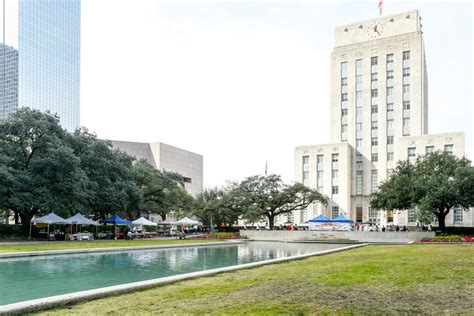 Apartments Near Downtown Houston Downtown Houston Apartments For Rent Houston Tx