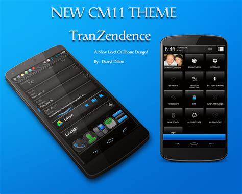 note 4 cm11 theme v2 0 apk juegos y aplicaciones para tranzendence cm11 theme v2 8 apk juegos y aplicaciones