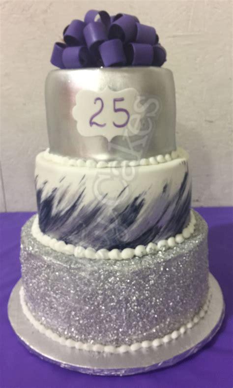 anniversary  patty cakes highland il