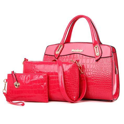 aliexpress bags online buy wholesale kors handbag from china kors handbag