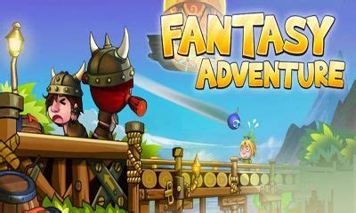free full version adventure games for android fantasy adventure android apk game fantasy adventure free