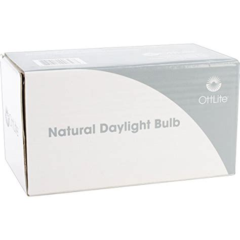 ottlite floor l replacement bulb ott lite truecolor replacement bulb 18 watts dealtrend