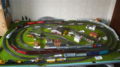 train layout software reviews differences between xtrakcad and scarm model railroader