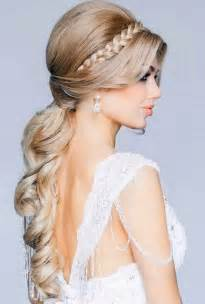 Short hair wedding styles bridesmaid for wedding hairstyles