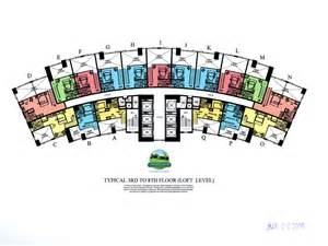 bellagio rooms suites bellagio 3 condo for sale in the - Bellagio Floor Plan